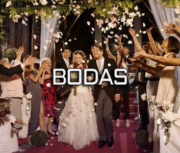 Regala una estrella por una boda o celebración