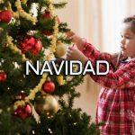 regala una estrella por navidad